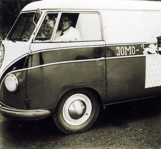 Rwj-Wintjens-foto-deze-van-foto-1950-tot-1990-(11)