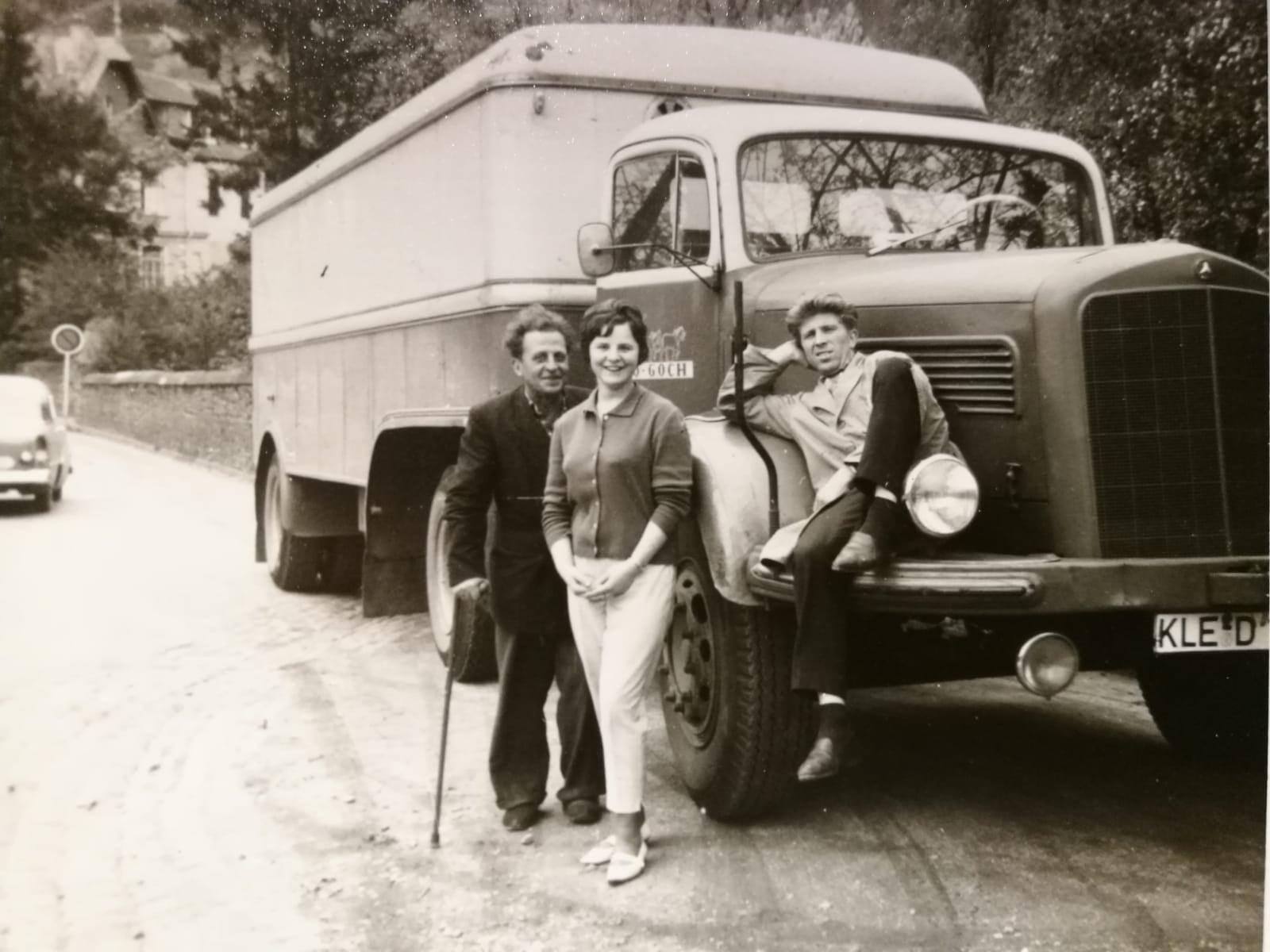 Rwj-Wintjens-foto-deze-van-foto-1950-tot-1990-(13)