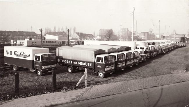 Rwj-Wintjens-foto-deze-van-foto-1950-tot-1990-(2)