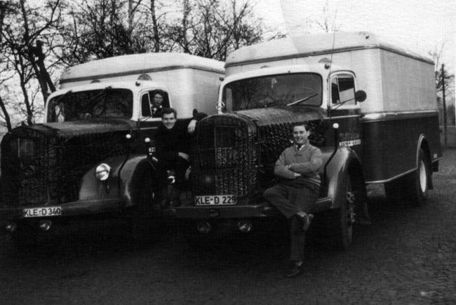 Rwj-Wintjens-foto-deze-van-foto-1950-tot-1990-(3)
