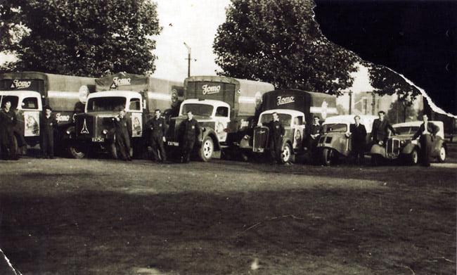 Rwj-Wintjens-foto-deze-van-foto-1950-tot-1990-(7)