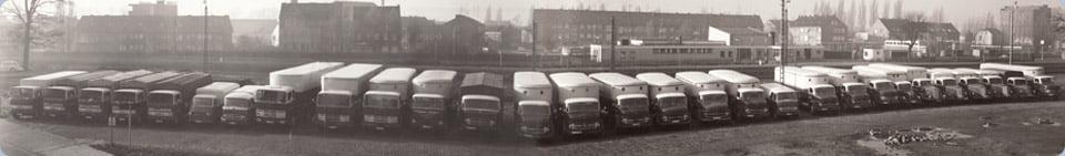 Wagenpark-in-Goch-alle-foto-uit-het-archief-van-werknemer-RWJ-Wintjens
