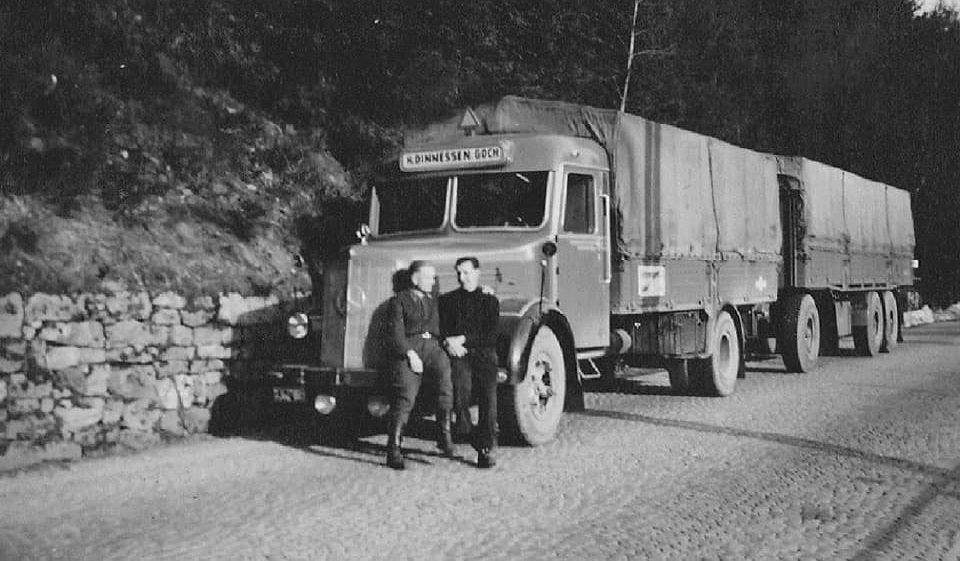 Rwj-Winjens-archief-(3)