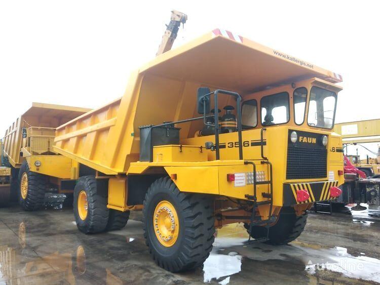 FAUN-K35-6