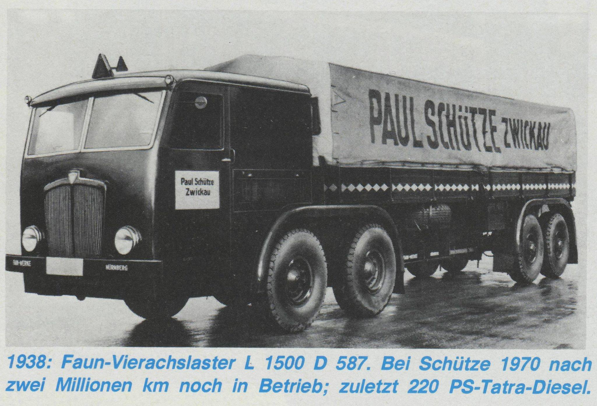 Faun-1938