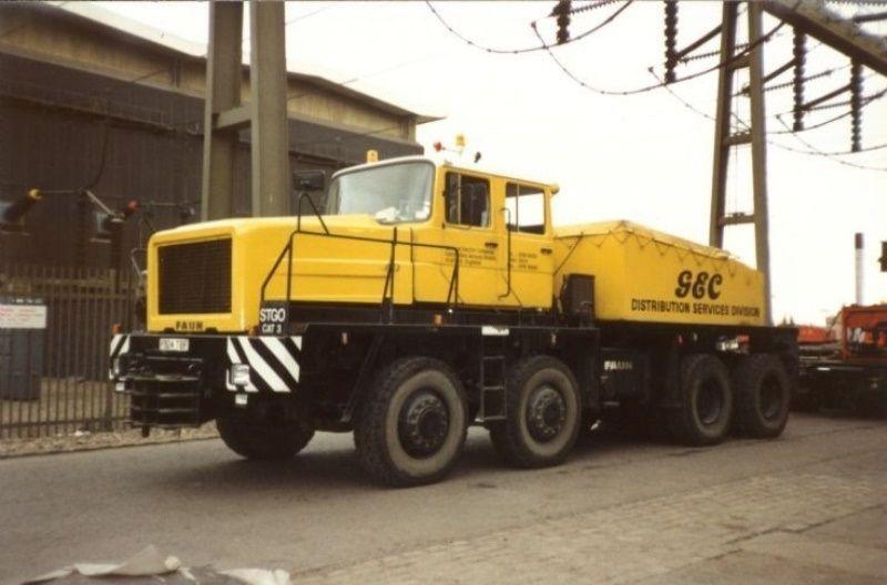 Faun-Goliath-8X8-1989