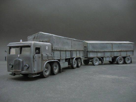 Faun-L-1500
