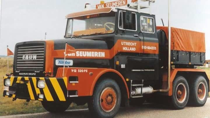 Faun-V-12-320-PS