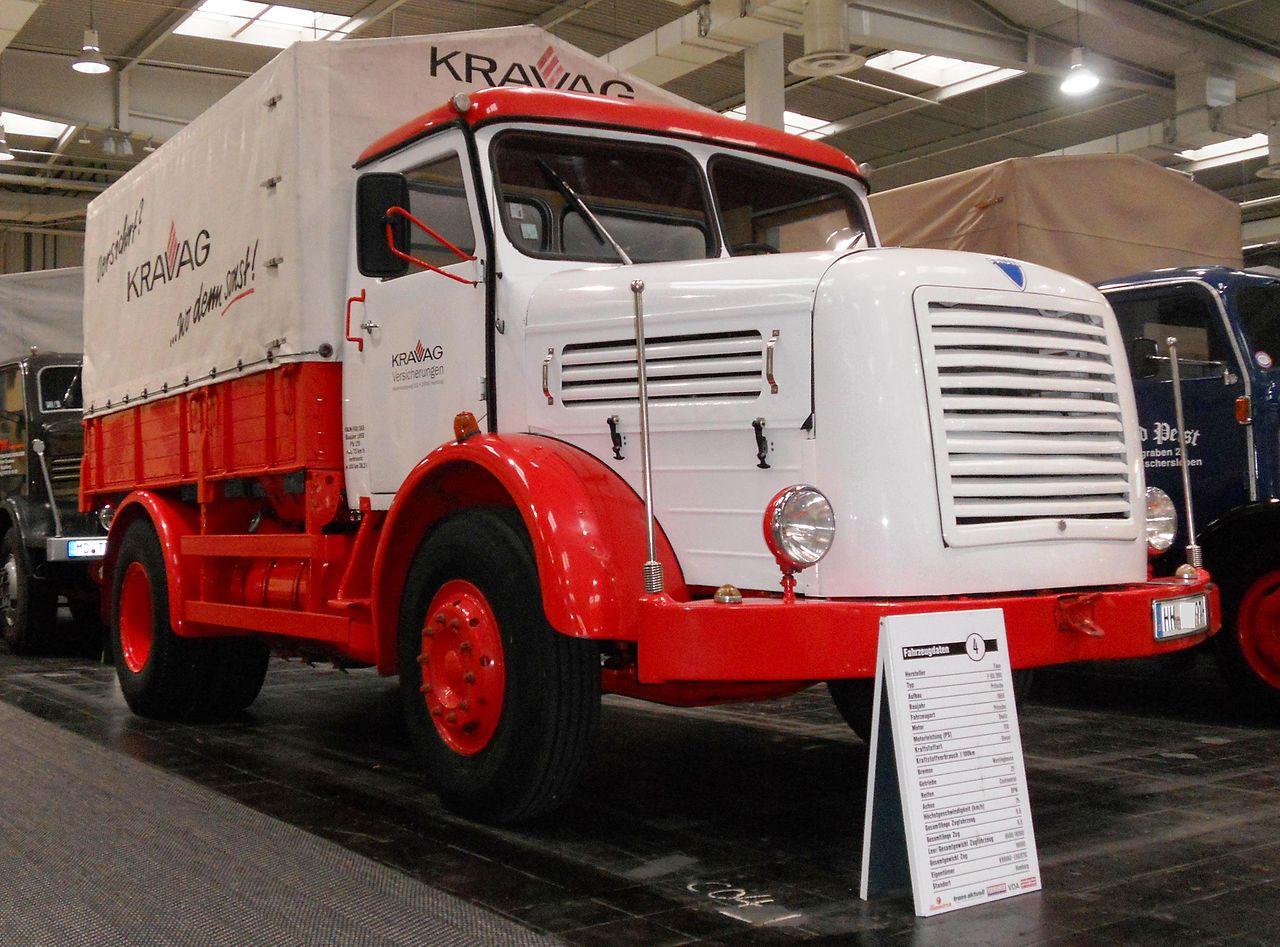 Faun_F60_Prime_Mover_built_in_1955-75-km-per-uur-170-PK