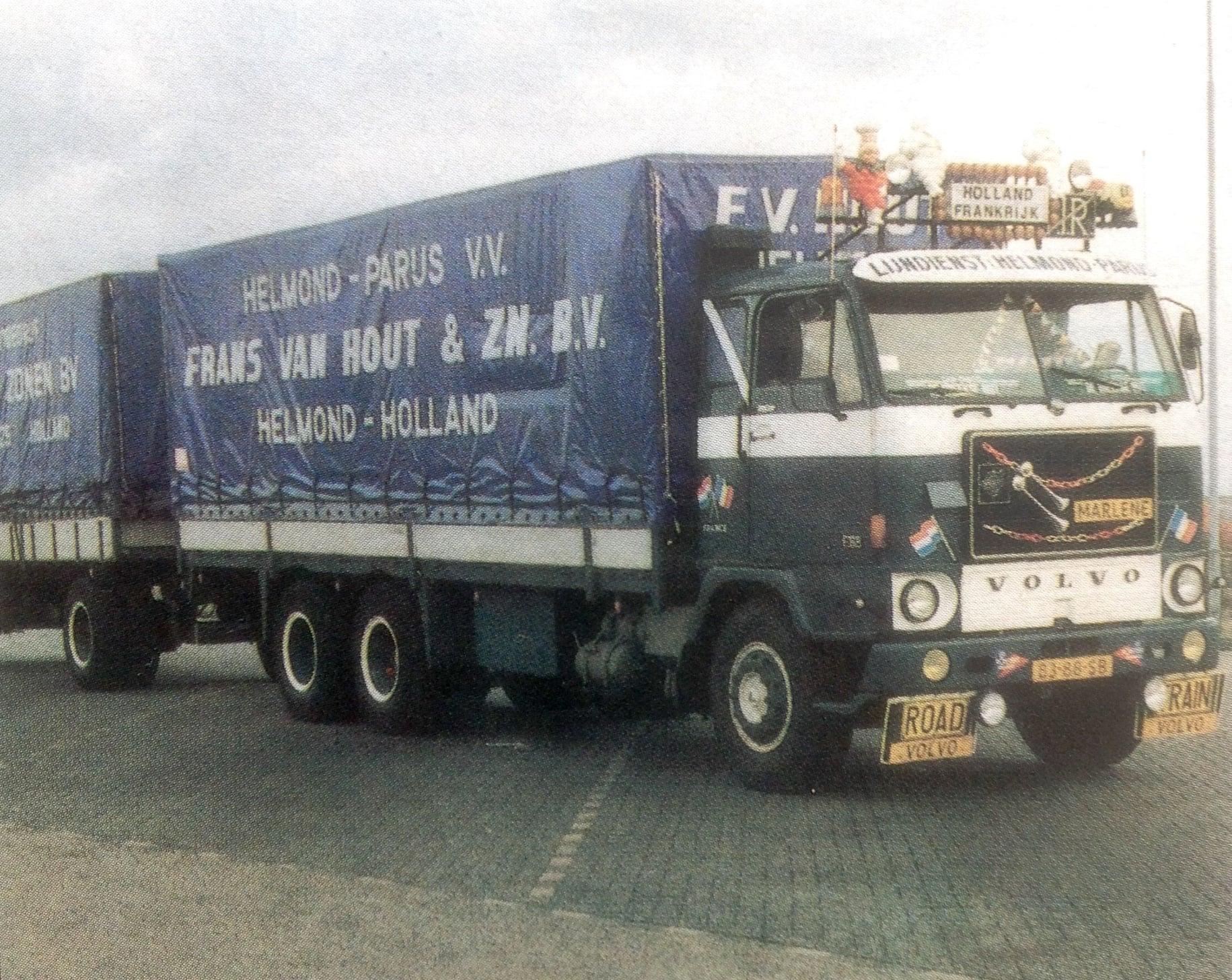 Volvo-F88-6X2