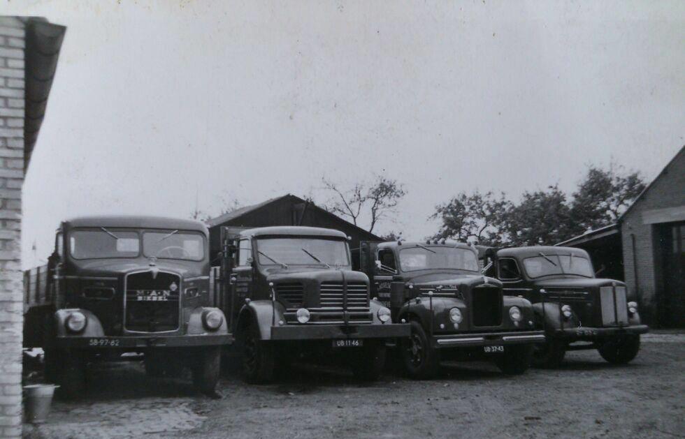 MAN-Krupp-Mack-Scania-Vabis