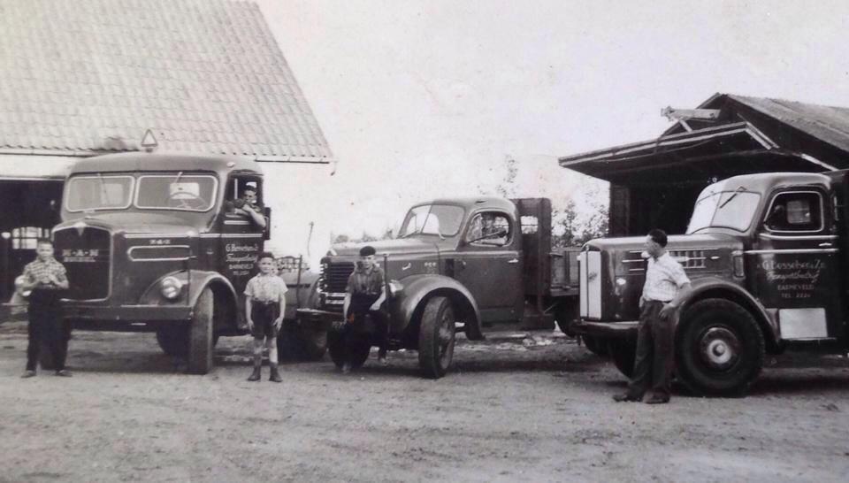 MAN-REO-Scania-Vabis