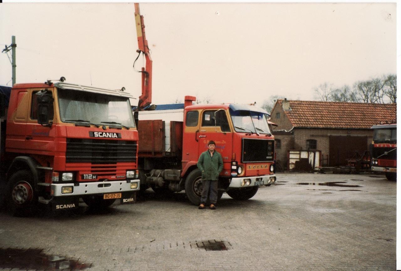 Scania-112H-Volvo-F-89