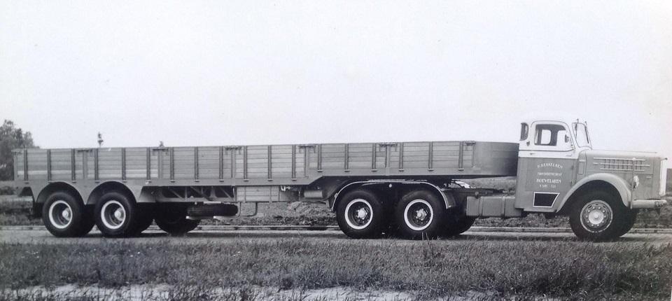 Scania-150-PK-met-zwalve-oplegger-ome-Henk-Besselsen-hoevelaken