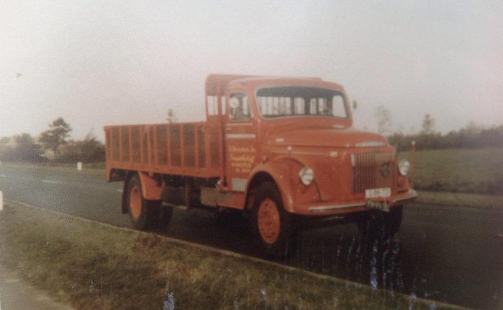 Volvo-495-Titan-Nieuw