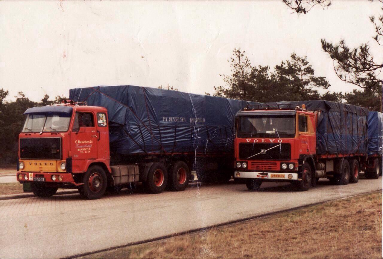 Volvo-F-89-F-12