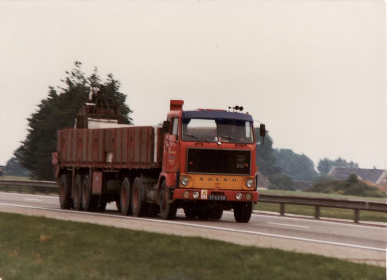 Volvo-F89-17-52-XB
