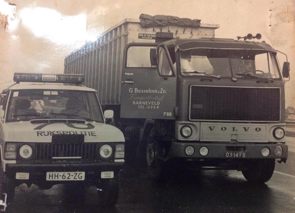 Volvo-F89-bij-een-controle