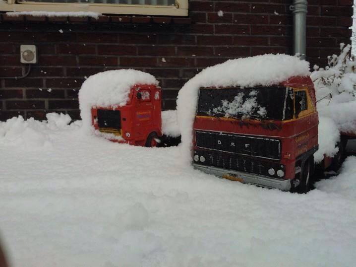 sneeuwplaatje