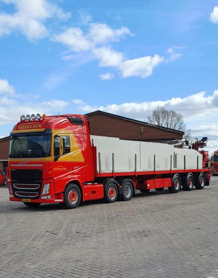Volvo-voor-Marten-Paanstra