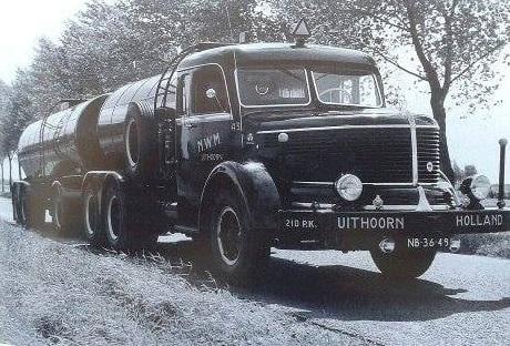 Krupp-Titan-(1)