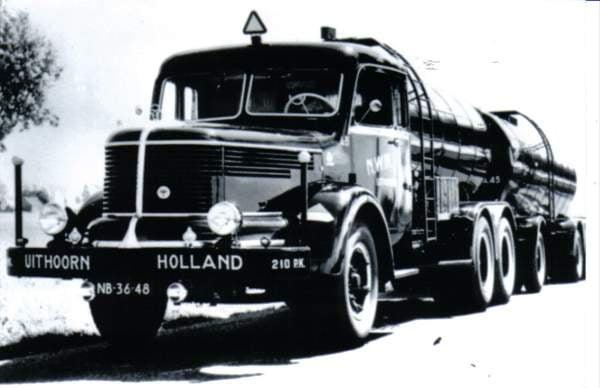 Krupp-Titan-(3)