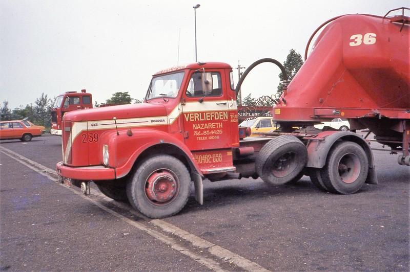 Scania-Vabis-nr-239