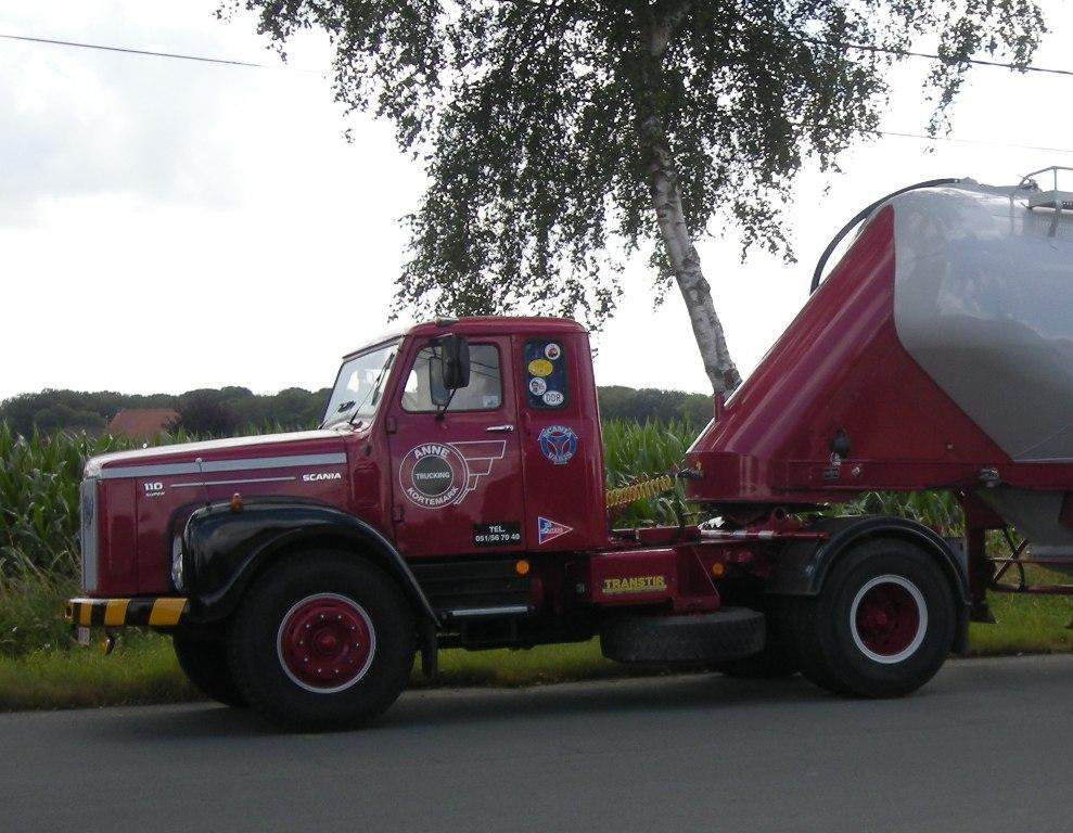 Scania-Vabis-tweede-leven