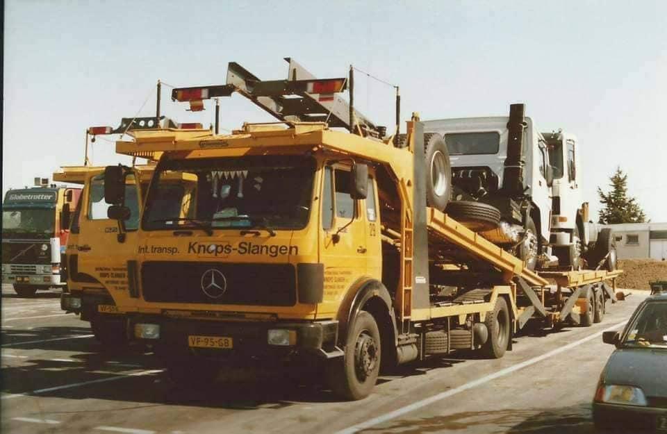 Leon-Boltong-met-de-overgenomen-wagens-van-C-&-S-Geleen-(8)