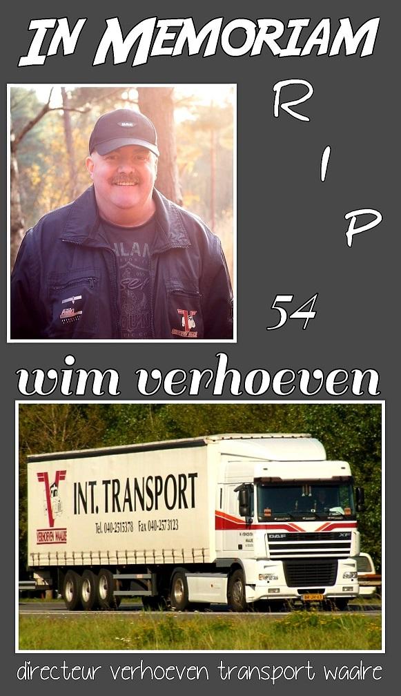 Wim-Verhoeven-19-11-2020-