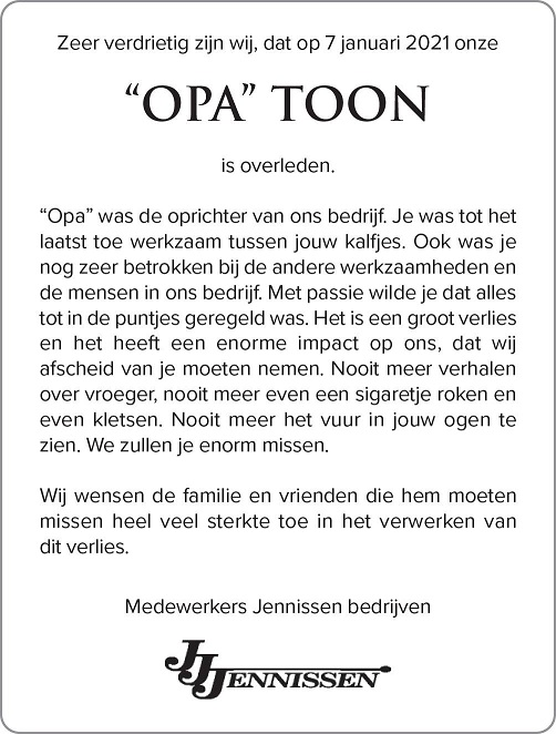 Opa-Toon-(2)