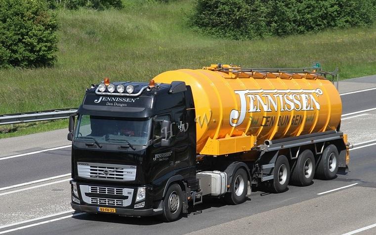 Volvo-BX-FR-22-Hans-van-Wijk-foto
