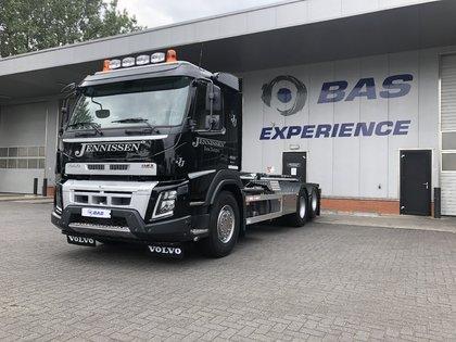 Volvo-FMX-6X2-