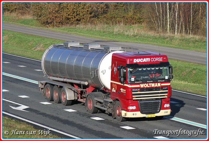 DAF-BS-HR-19--Hans-van-Wijk-foto-