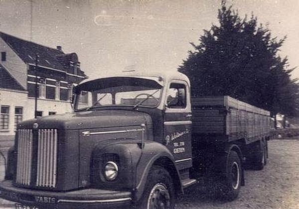 Scania-Vabis-75