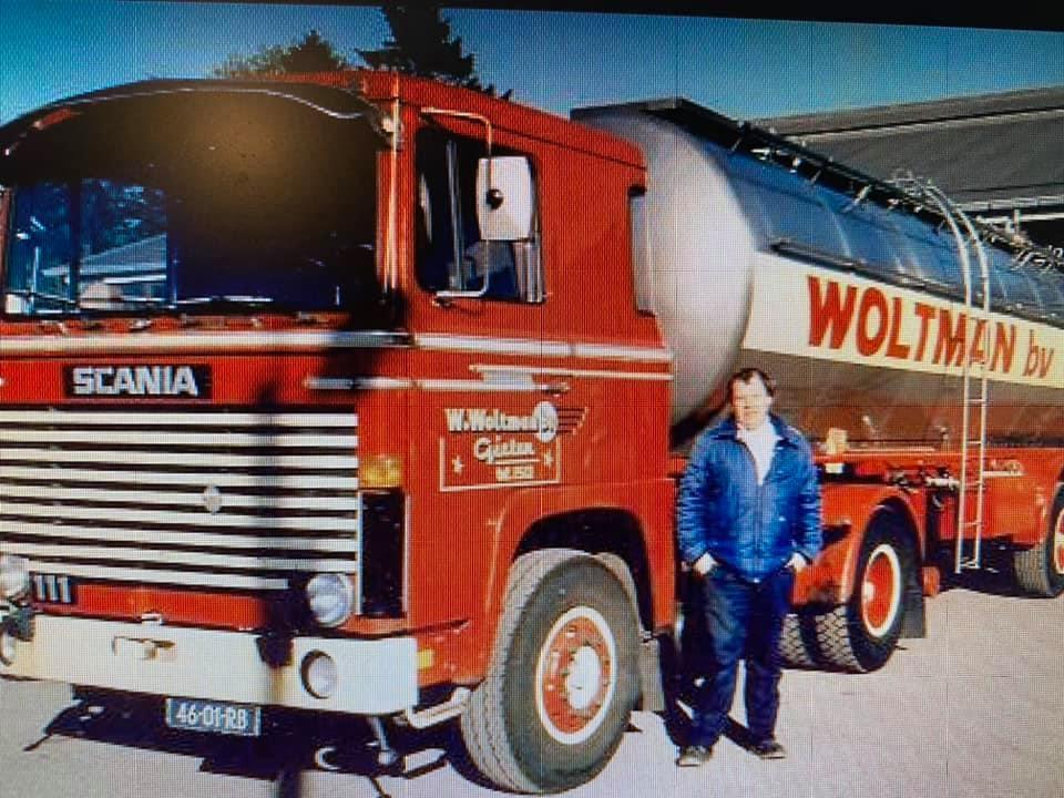 Scania-met--Bongo-