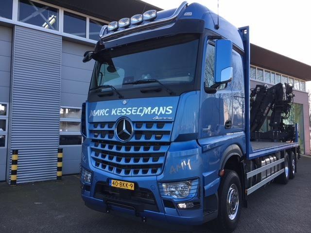 Mercedes-Harrie-Schreurs-archief