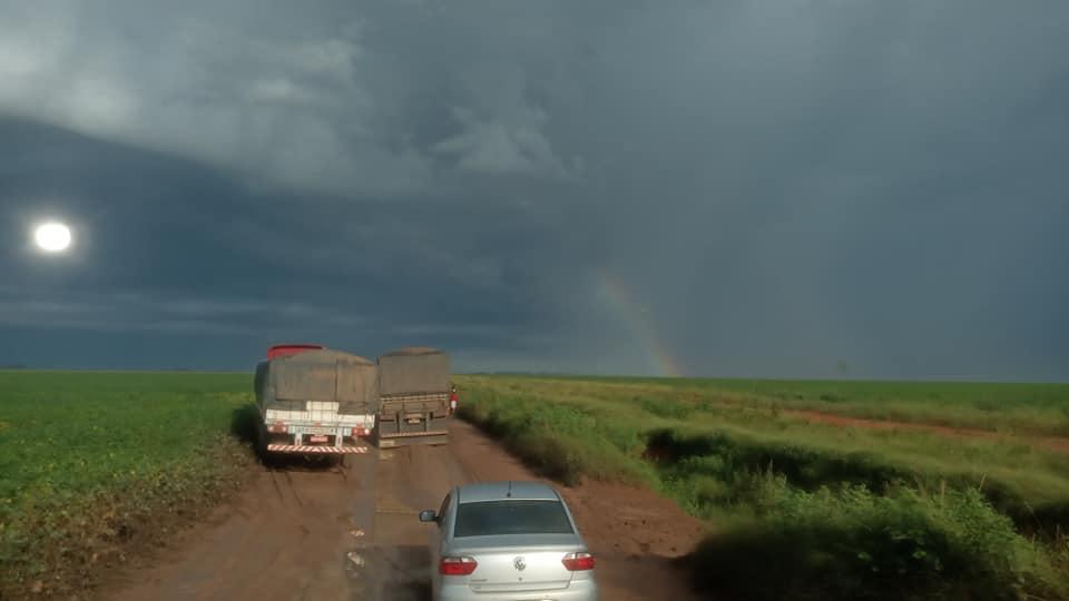 Regen-Chuva---(1)