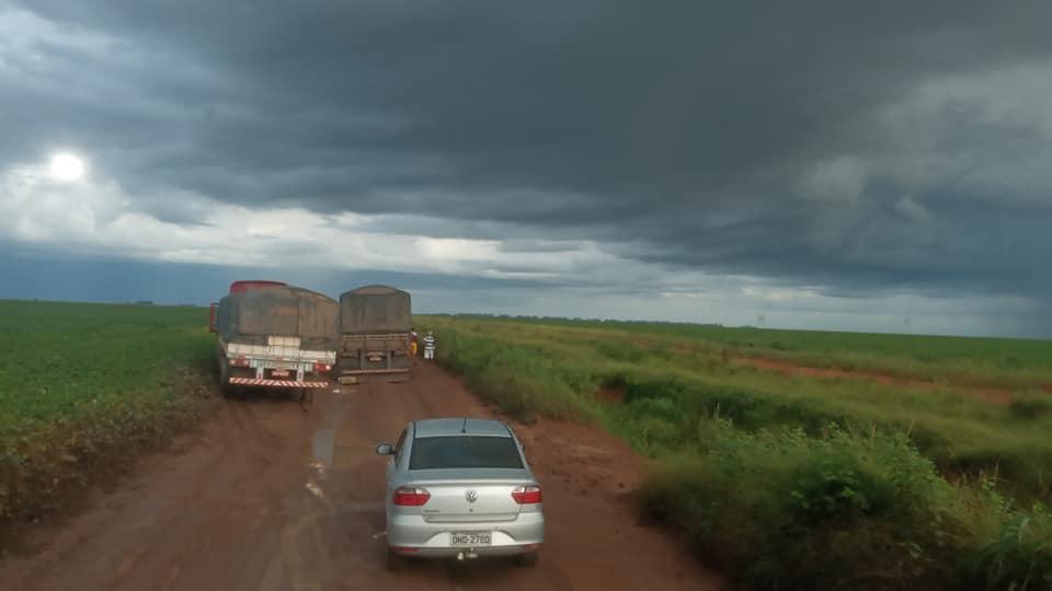 Regen-Chuva---(2)