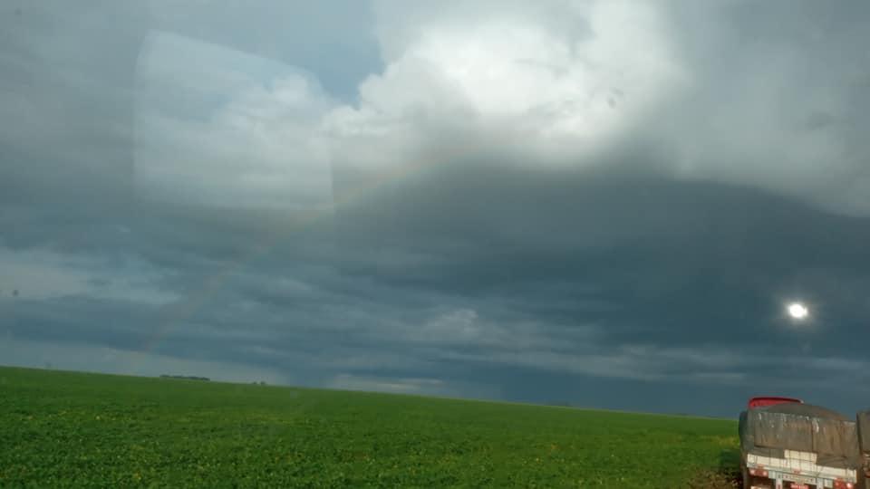 Regen-Chuva---(4)