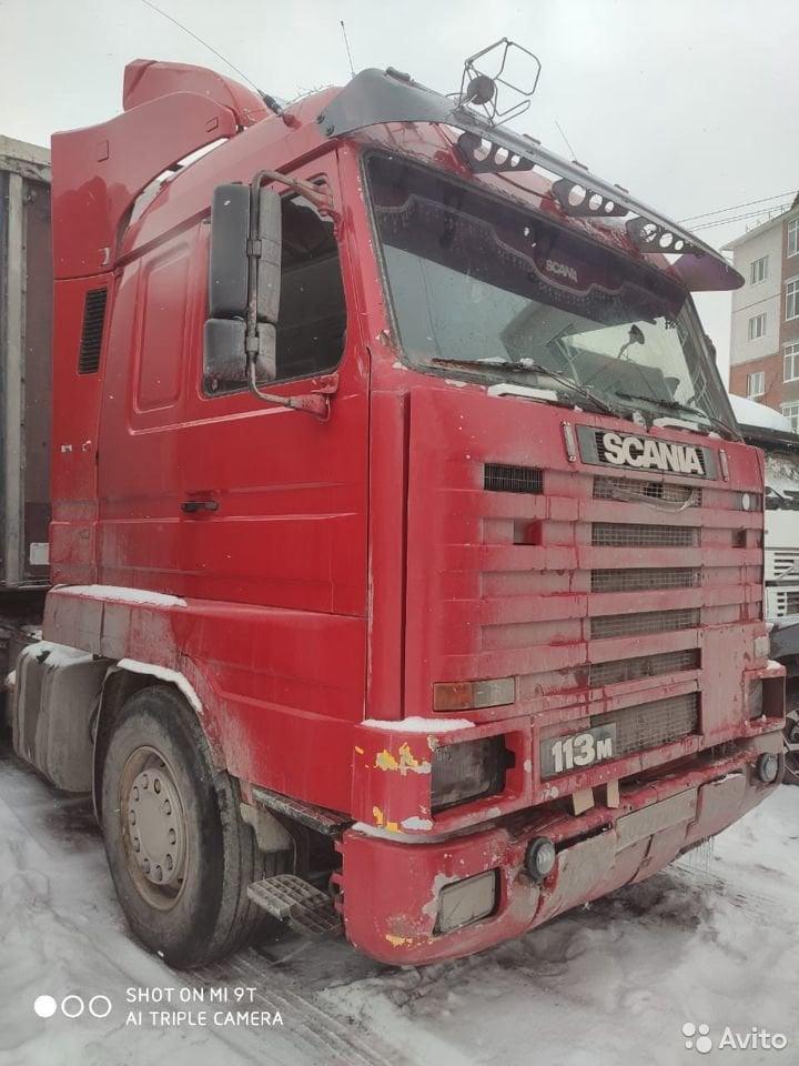 Russia--(1)