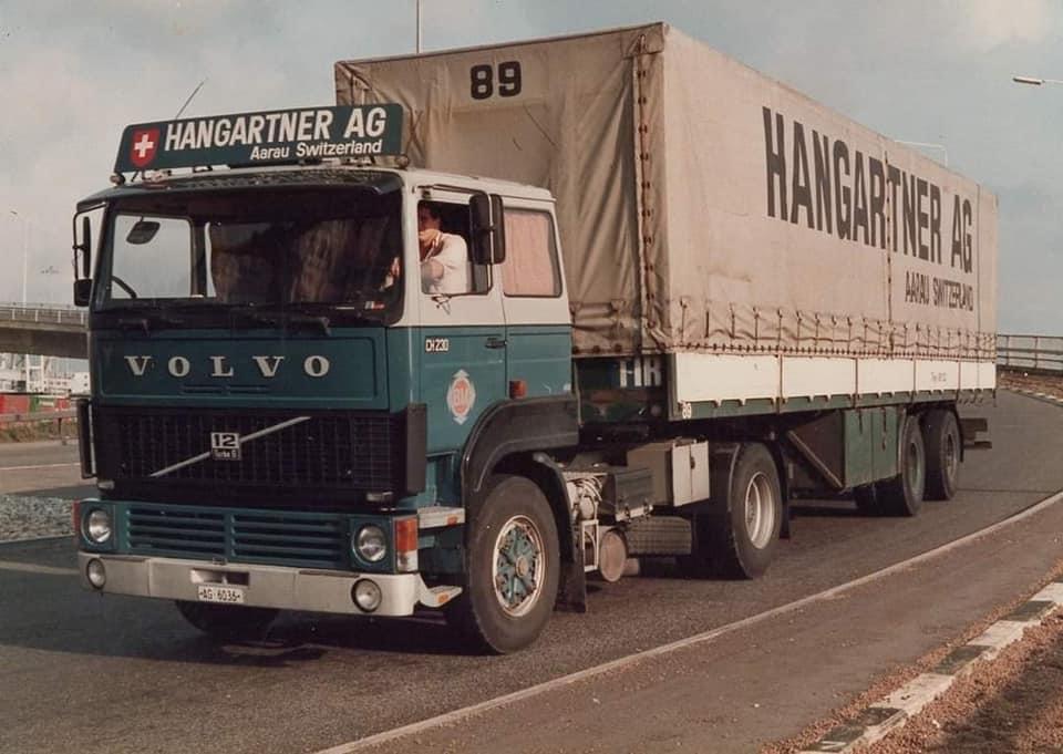 Volvo-CH230