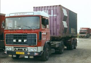 ERF-1