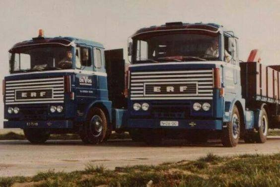 ERF-1975-(1)