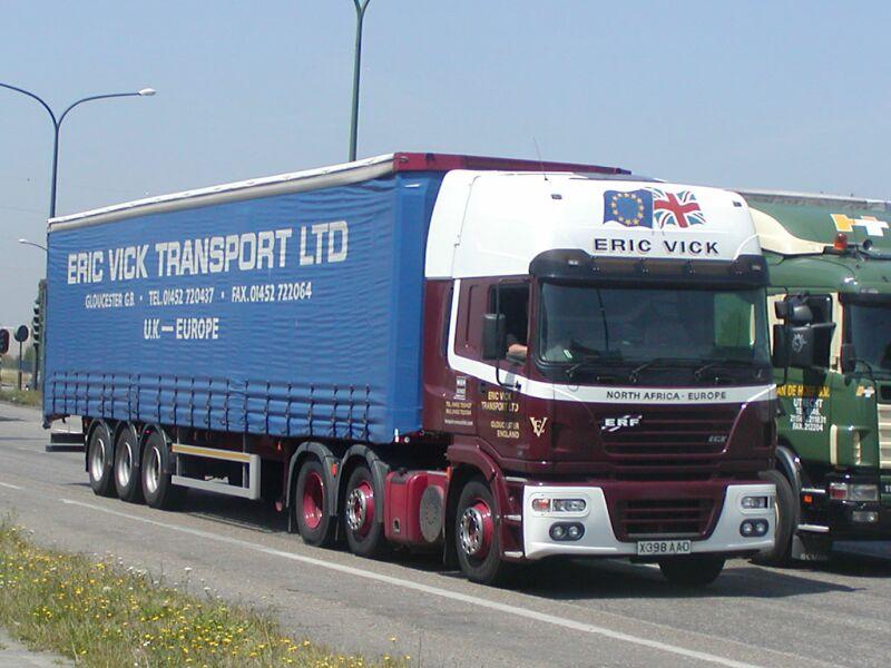 ERF-Eric_Vick_Transport_(GB)-2003-06-26