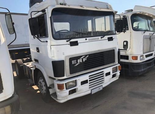 ERF-South-Afrika