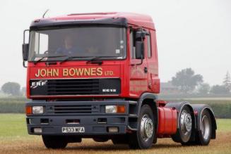 ERF-UK-trucks-(1)