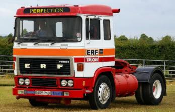 ERF-UK-trucks-(10)