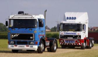 ERF-UK-trucks-(12)
