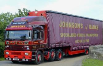 ERF-UK-trucks-(13)